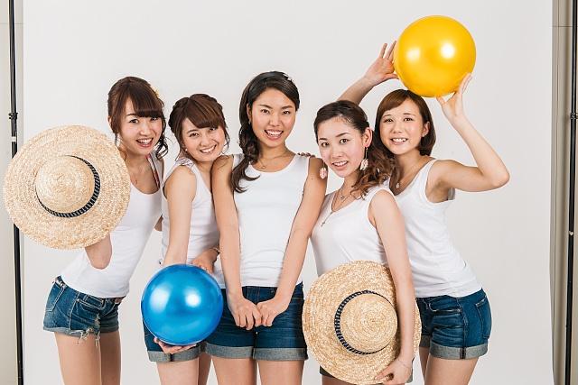 シーサイドラインキャンペーンガール 横浜シーサイドライン、キャンペーンガールが初プロデュースする