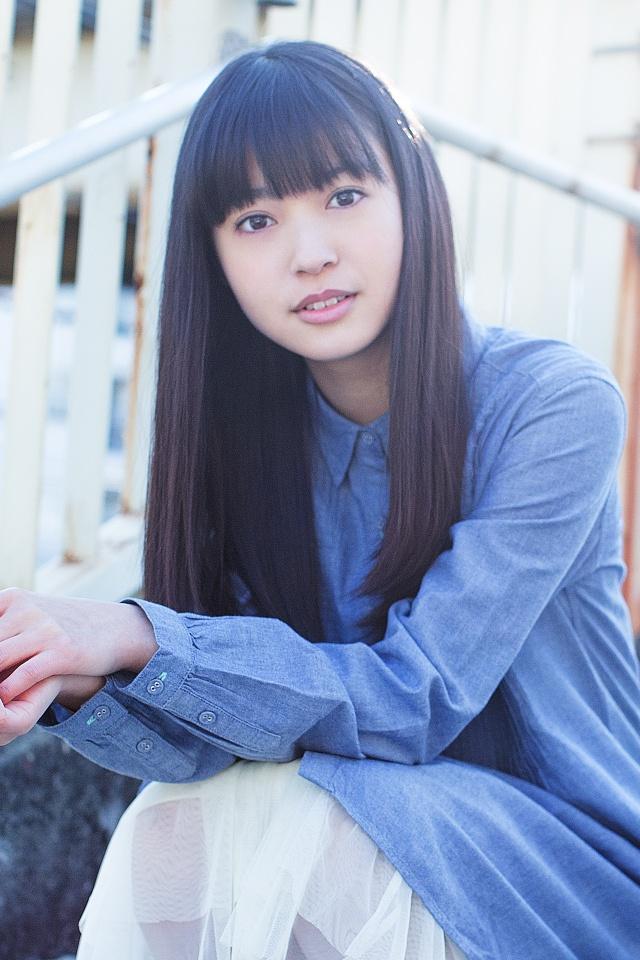 田辺桃子の画像 p1_38