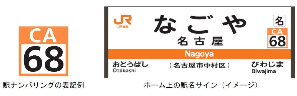 jr 東海 ホームページ