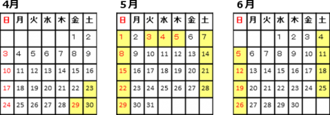 えちごトキめきリゾート 雪月花 運行日