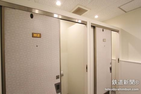 トレインホテル北斗星 ブログ