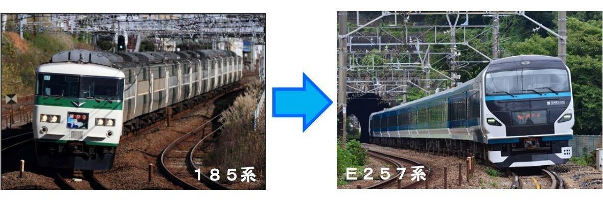 ダイヤ 改正 2021 2021年3月ダイヤ改正 詳細情報③