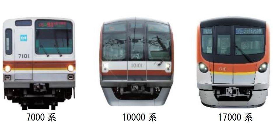 系 17000